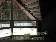 Дом, Минское ш, 33 км от МКАД, Зеленая Роща кп. Минское шоссе, 33км . - Фото 5