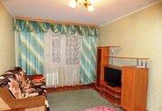 Сдается двухкомнатная квартира в Москве, район Некрасовка - Фото 3