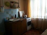 Продается дом по адресу с. Студеные Хутора, ул. Суворова - Фото 5