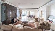 Продается трехуровневая квартира с панорамным видом на море - Фото 1