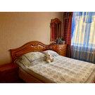 4 500 000 Руб., 2 к/квартира, Продажа квартир в Якутске, ID объекта - 334065407 - Фото 2