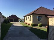 Продажа дома, Саратов, Средняя - Фото 3
