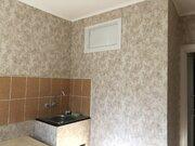 1-к квартира, ул. Георгия Исакова 219 - Фото 5