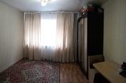 1-к квартира ул. Советской Армии, 50а/2, Купить квартиру в Барнауле по недорогой цене, ID объекта - 322214017 - Фото 4