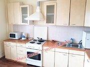 Сдается 2-х комнатная квартира 67 кв.м. в новом доме ул. Калужская 26