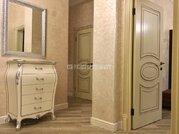 Продажа квартиры, м. Смоленская, Новинский б-р. - Фото 4