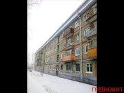 Продажа квартиры, Новосибирск, Ул. Лейтенанта Амосова