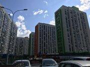 Продажа квартиры, Тюмень, Ул. Комбинатская - Фото 5