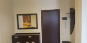 Сдается в аренду квартира Респ Крым, г Симферополь, ул Тренева, д 21 - Фото 2