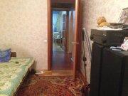 Продажа квартиры, м. Рязанский проспект, 12-я Новокузьминская - Фото 5