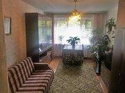 Продам комнату в 4-к квартире, Подольск город, улица Кирова 42б