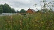 Земельный участок 15 сот. в д. Лизуново - Фото 4