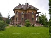 Продажа дома, Никульское, Дмитровский район - Фото 2
