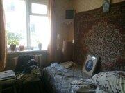 Продажа квартиры, Смоленск, Улица Поселок Тихвинка