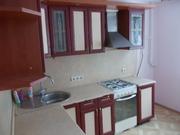 Продается однокомнатная квартира, МО, Наро-Фоминский р-н, г.Наро-Фомин - Фото 4