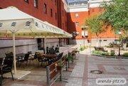 Коммерческая недвижимость, Аренда офисов в Петрозаводске, ID объекта - 601124085 - Фото 2
