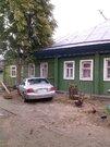 Продажа дома, Тюмень, Ул. Хусаинова