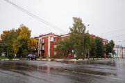 Квартира, ул. 50 лет Октября, д.8 - Фото 1
