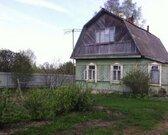Продажа дома, Козельский район - Фото 1
