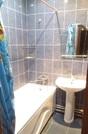 1-к квартира Михеева, 19, Купить квартиру в Туле по недорогой цене, ID объекта - 318000517 - Фото 7
