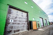 Сдам производственно складское помещение - Фото 2