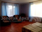 Продажа дома, Новомихайловский, Туапсинский район, Кубанская улица - Фото 4