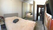 2 350 000 Руб., 3-к квартира на Коллективной 37 за 2.35 млн руб, Купить квартиру в Кольчугино, ID объекта - 333695920 - Фото 12