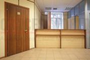 Офис, 205 кв.м., Аренда офисов в Москве, ID объекта - 600483689 - Фото 8