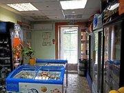 Готовый бизнес :продуктовый магазин и салон красоты в Добрянке !, Готовый бизнес в Добрянке, ID объекта - 100058430 - Фото 11