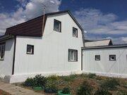 Продажа дома, Сотниково, Иволгинский район, Придорожная - Фото 1