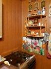 Лужки д. Серпуховской р-он, дом 214 кв м.жилой, прописка, торг. - Фото 4