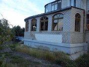 Продажа квартиры, Камышин, Ул. Гороховская - Фото 2