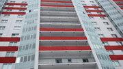 Продаётся квартира-студия по доступной цене рядом С финским заливом - Фото 4