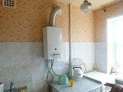 Сдается однокомнатная квартира в г. Белгород по ул. Гагарина, Аренда квартир в Белгороде, ID объекта - 329454330 - Фото 2