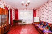 Владимир, Элеваторная ул, д.14а, 2-комнатная квартира на продажу