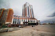 Продажа квартиры, Новосибирск, Ул. Фрунзе, Продажа квартир в Новосибирске, ID объекта - 331199499 - Фото 1
