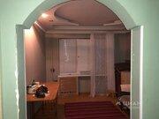 Продажа квартиры, Черкесск, Ул. Космонавтов