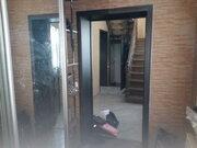 6 500 000 Руб., Продам шикарный дом, Купить квартиру в Тамбове по недорогой цене, ID объекта - 321168280 - Фото 4