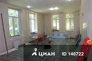 Сдаюофис, Пятигорск, Октябрьская улица