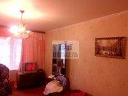 Самая дешёвая трёхкомнатная квартира с качественным ремонтом, Купить квартиру в Воронеже по недорогой цене, ID объекта - 321382451 - Фото 5