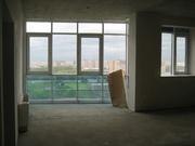 16 499 000 Руб., Квартира в ЖК европейского уровня, Купить квартиру в новостройке от застройщика в Краснодаре, ID объекта - 319578407 - Фото 36