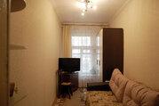 Не двух- и даже не трёх- а четырёхсторонняя квартира в центре, Купить квартиру в Санкт-Петербурге по недорогой цене, ID объекта - 318233276 - Фото 11