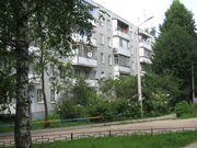 Продается отличная двушка!, Продажа квартир в Конаково, ID объекта - 325563824 - Фото 3