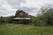 Дом д. Тельвяково - Фото 2
