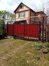 Продажа дома, Большой Куганак, Стерлитамакский район, Ул. Павлова - Фото 1