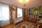 Просторная двухкомнатная квартира в центре Волоколамска - Фото 5
