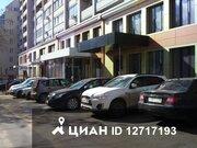 Продаюофис, Воронеж, улица Сакко и Ванцетти, 80к2