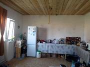 Дом под отделку, теплый, в Хомутово-Западный - Фото 5