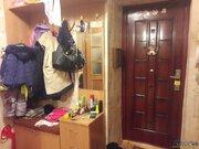 Продажа квартиры, Благовещенск, Ул. Калинина, Купить квартиру в Благовещенске по недорогой цене, ID объекта - 323629875 - Фото 8