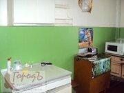 Орел, Купить комнату в квартире Орел, Орловский район недорого, ID объекта - 700692745 - Фото 4